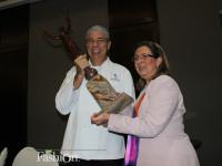 Thierry Blouet 2015: Jalisco-Nayarit