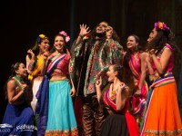 Siddhartha: El Musical