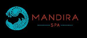 logo_mandira_variantes