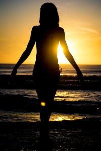 beach-dawn-dusk-39662