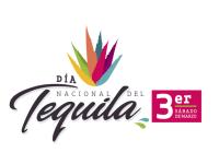 México celebra el primer Día Nacional del Tequila