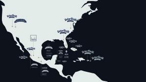 Mapa_Andersons_03 copy
