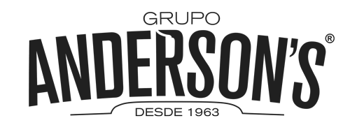 Territorio de Grupo Anderson's