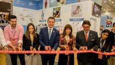 Inauguración Intermoda 2019