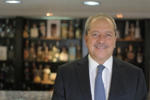 Lic. Rodolfo González CNIT (2)