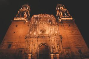 Zacatecas CA-12