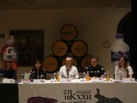 XXII edición del Medio Maratón Mundo Cuervo