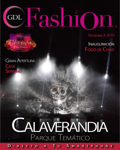 GDLFashion Nov 2019 A