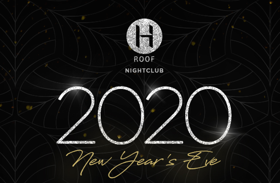 Inicia tú 2020 en HRoof