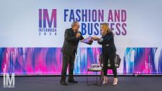 IM72 Fashion a Business