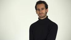Carlos Asse