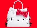 Hello Kitty x Balenciaga: la espera terminó