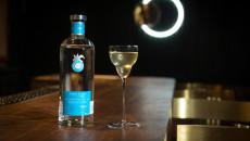 Dragones Classic Blue: un coctel a tono con el 2020