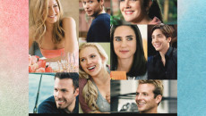 Películas de amor propio en Netflix