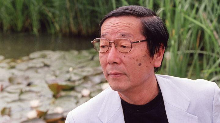 Love Academy acercará la sabiduría de Masaru Emoto a México