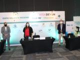Expo Salud e Higiene Covid