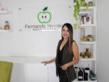 Fernanda Herrera