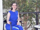 Marcela Michel
