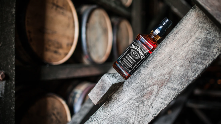 Día Internacional del Tennesse Whiskey