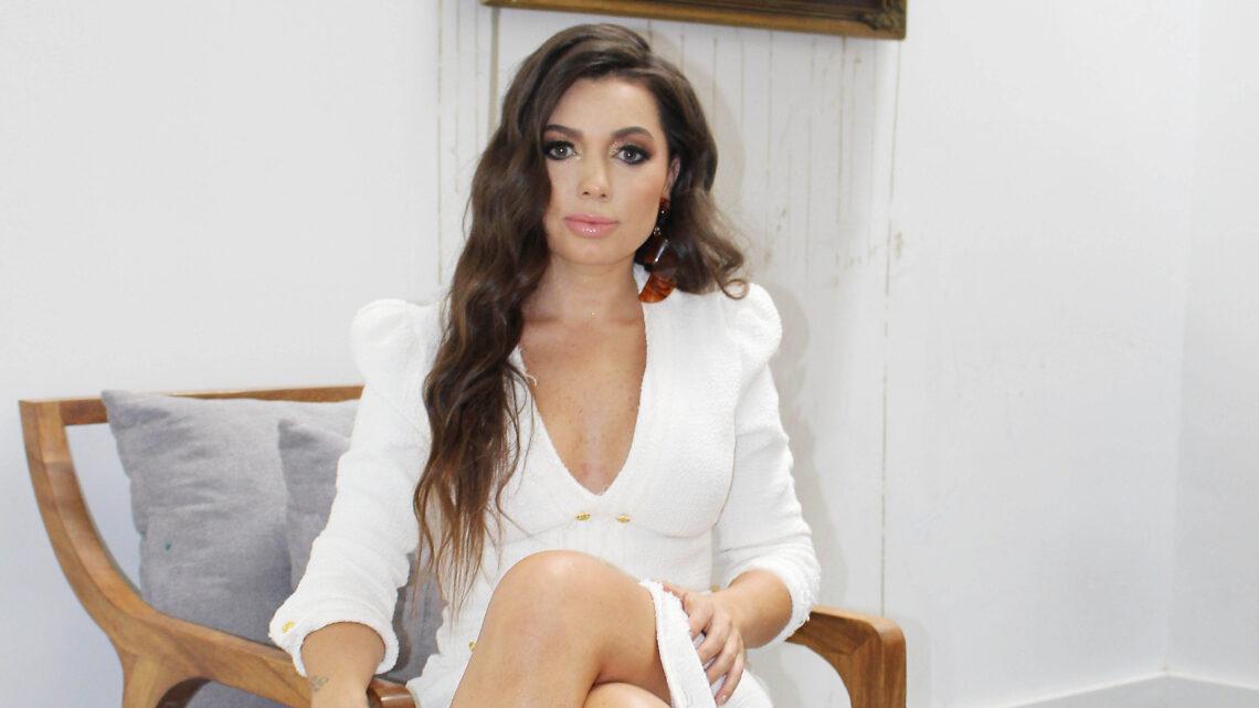 Daniela Barragán