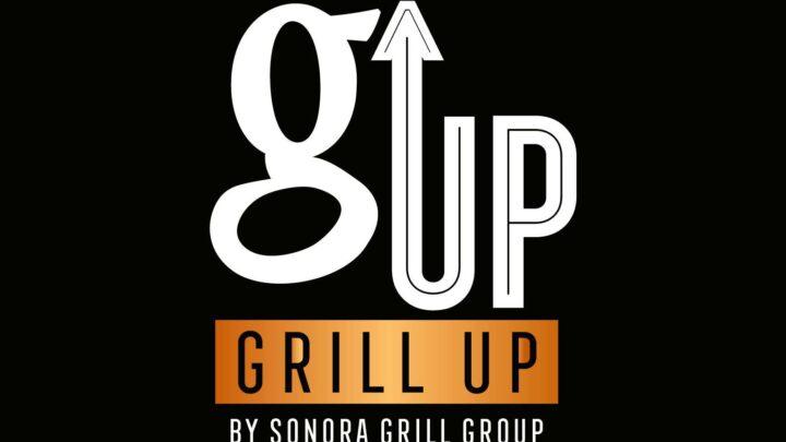 Presentan Grill UP