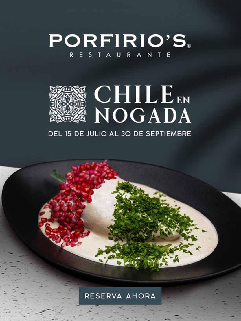 #Porfiros