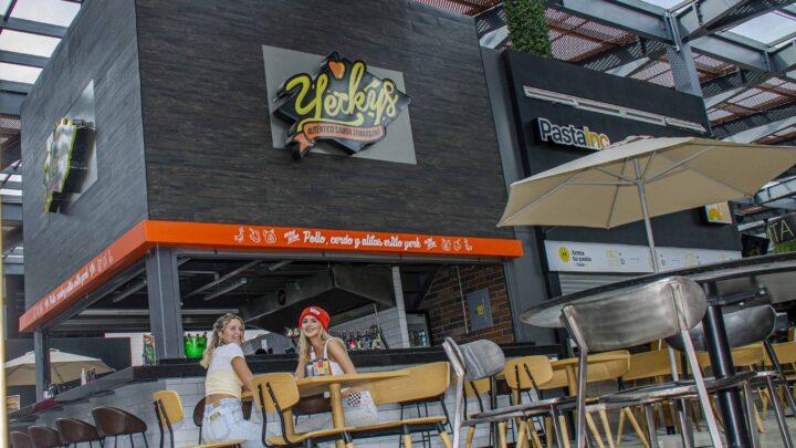 Los Mejores Momentos Se Viven En Mercado Gourmet De Plaza Midtown
